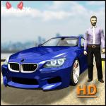 Car Parking Multiplayer V4.7.3 indir