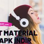MYT Material v4 APK