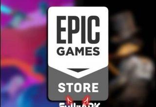 Epic Games Nedir?