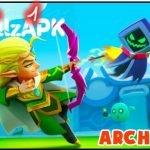 Archero Mod APK indir