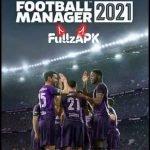 Football Manager 2021 (FM 21) APK Mod