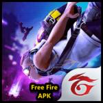 Free Fire Mega Hileli MOD APK