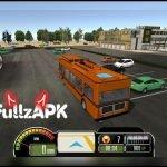 Bus Simulator Ultimate Android APK indir