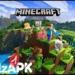 Android Oyun Minecraft APK indir