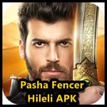 Pasha Fencer APK
