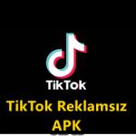 TikTok Premium MOD APK