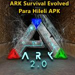 ARK Survival Evolved APK
