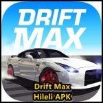 Drift Max APK indir