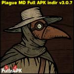 Plague MD Full APK indir v3.0.7