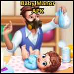Baby Manor APK