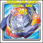 Beyblade Burst MOD APK indir – v9.2
