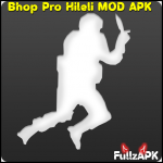 Bhop Pro Hileli MOD APK [v1.9.6]