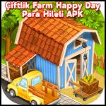 Çiftlik Farm Happy Day APK