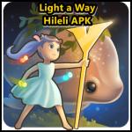 Light a Way MOD APK