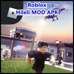ROBLOX Hileli MOD APK