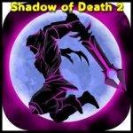 Shadow of Death 2 MOD APK indir v1.44.0.3