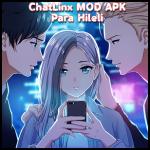 ChatLinx MOD APK