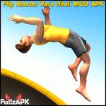 Flip Master Para Hileli MOD APK [v2.2.0]