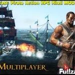 Tempest: Pirate Action RPG Hileli MOD APK [v1.4.7]