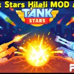 Tank Stars Hileli MOD APK [v1.5.5]