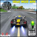 Drive for Speed: Simulator Para Hileli MOD APK [v1.21.3]