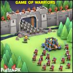 Game of Warriors Para Hileli MOD APK [v1.4.6]