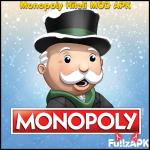 Monopoly Kilitler Açık MOD APK [v1.4.6]