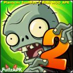Plants vs. Zombies™ 2 Mega Hileli MOD APK [v8.7.2]