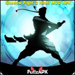 Shadow Fight 2 Hileli MOD APK [v2.10.0]