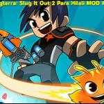 Slugterra: Slug It Out 2 Para Hileli MOD APK [v3.7.0]