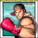 Street Fighter IV Champion Edition MOD APK [v1.03.00]