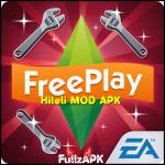 The Sims FreePlay Son Sürüm Hileli MOD APK [v5.58.4]