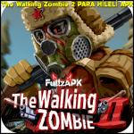 Walking Zombie 2: Zombi Katliamı Para Hileli MOD APK [v3.5.5]