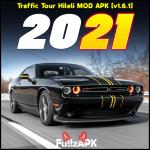 Traffic Tour Hileli MOD APK [v1.6.1]