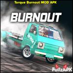 Torque Burnout Mega Hileli MOD APK [v3.1.6]