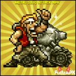 Metal Slug Attack MOD APK [v6.0.1]