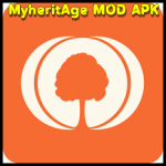 Myheritage Family MOD APK [v5.7.6]