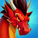 Dragon City Apk 12.1.1 Para Hileli Mod APK