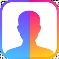 FaceApp Pro MOD Apk 4.5.0.4 Kilitsiz Premium Modu İndir