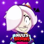Nulls Brawl 35.159 Elmas Hileli Son Sürüm APK İndir