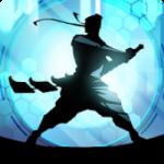 Shadow Fight 2 Special Edition Para Hileli MOD APK indir v1.0.10