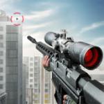 Sniper 3D Apk Para Hileli Modu İndir v3.33.1