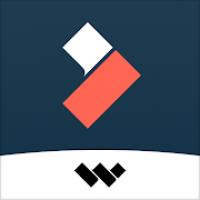 FilmoraGo Apk 2021 6.1.0 Pro Kilitsiz Mod APK İndir
