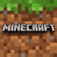 Minecraft Apk Son Sürüm 2021 İndir v1.17.10